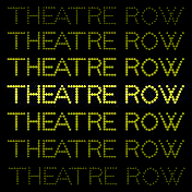 Theatre-Row-Tickets-176-121411.jpg