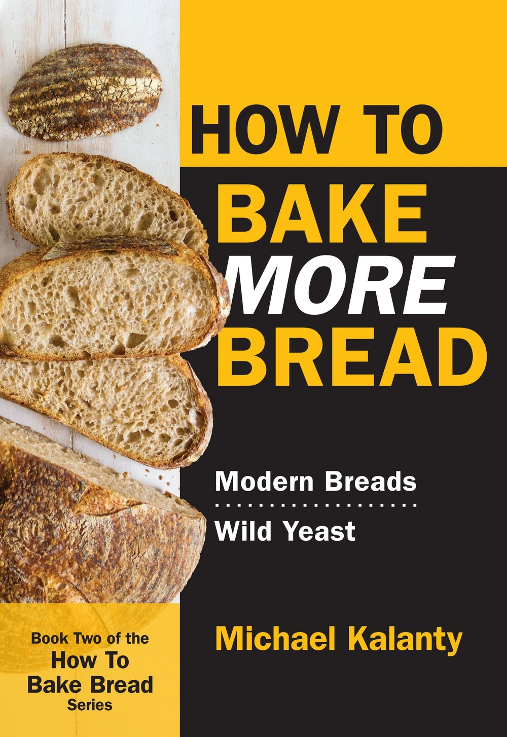 certified-gourmand-sourdough-bread-book-recommended-kalanty-best-sensory-analysis.jpg