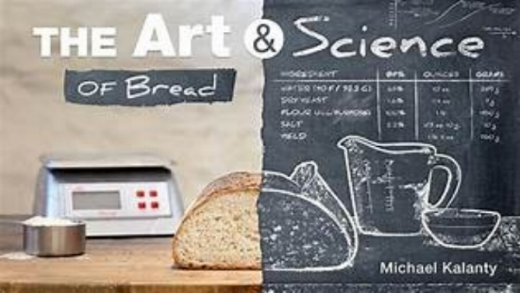 certified-professional-awardwinning-credit-art-science-bread-baking-kalanty-video-class.jpg