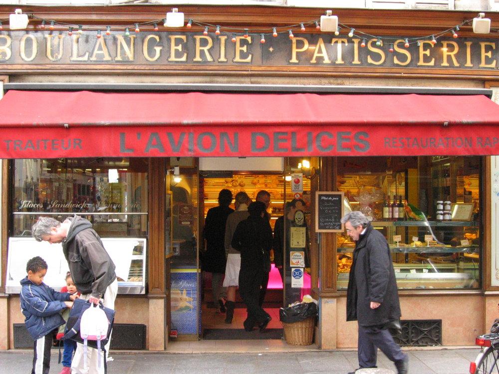 speaker-presenter-professional-certified-Kalanty-boulangerie-Paris-tour-culinary-travel-bread-sensory-analysis.JPG