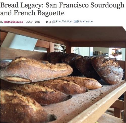 professional-ceertified-awardwinning-story-about-bread-baguette-tasting-kalanty-sensory-analysis.jpg