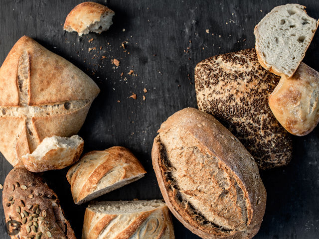 certified-professional-awardwinning-presenter-Mizzou-St.Louis-bread-tasting-kalanty-sensory-analysis.jpg