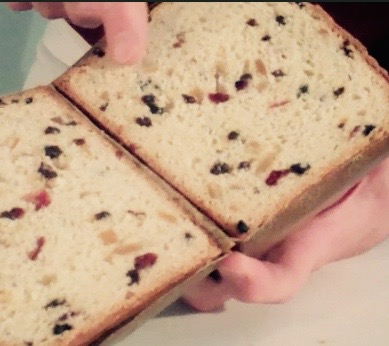 panettone-kalanty-video-hopliday-Italian-bread-recipe-professional-certified.jpg