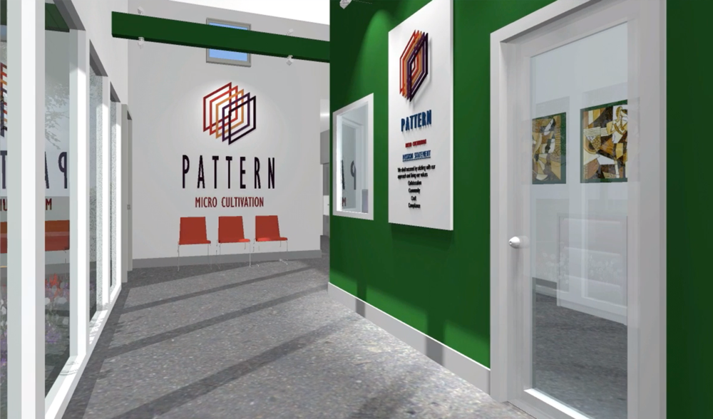 PATTERN MICRO LOBBY.png