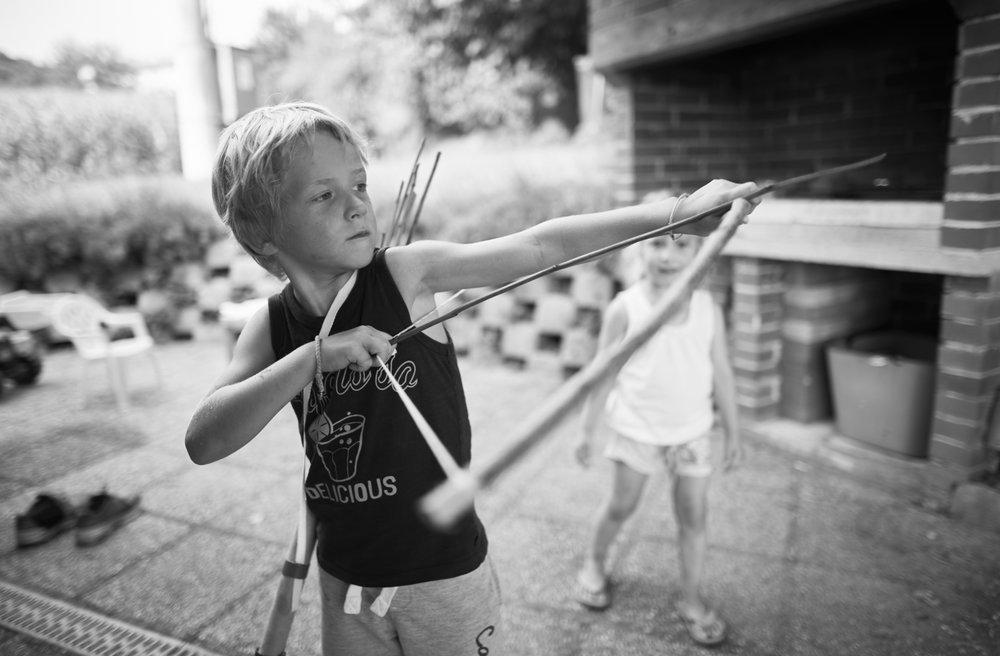 Fran bow and arrow.jpg