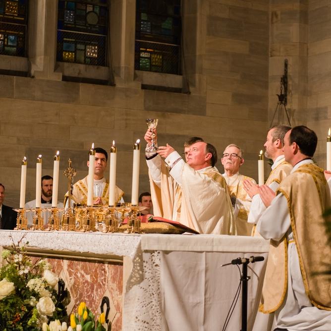 Holy Thursday St Ann 03-28-2018-147.jpg