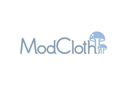 USE MODCLOTH.jpg