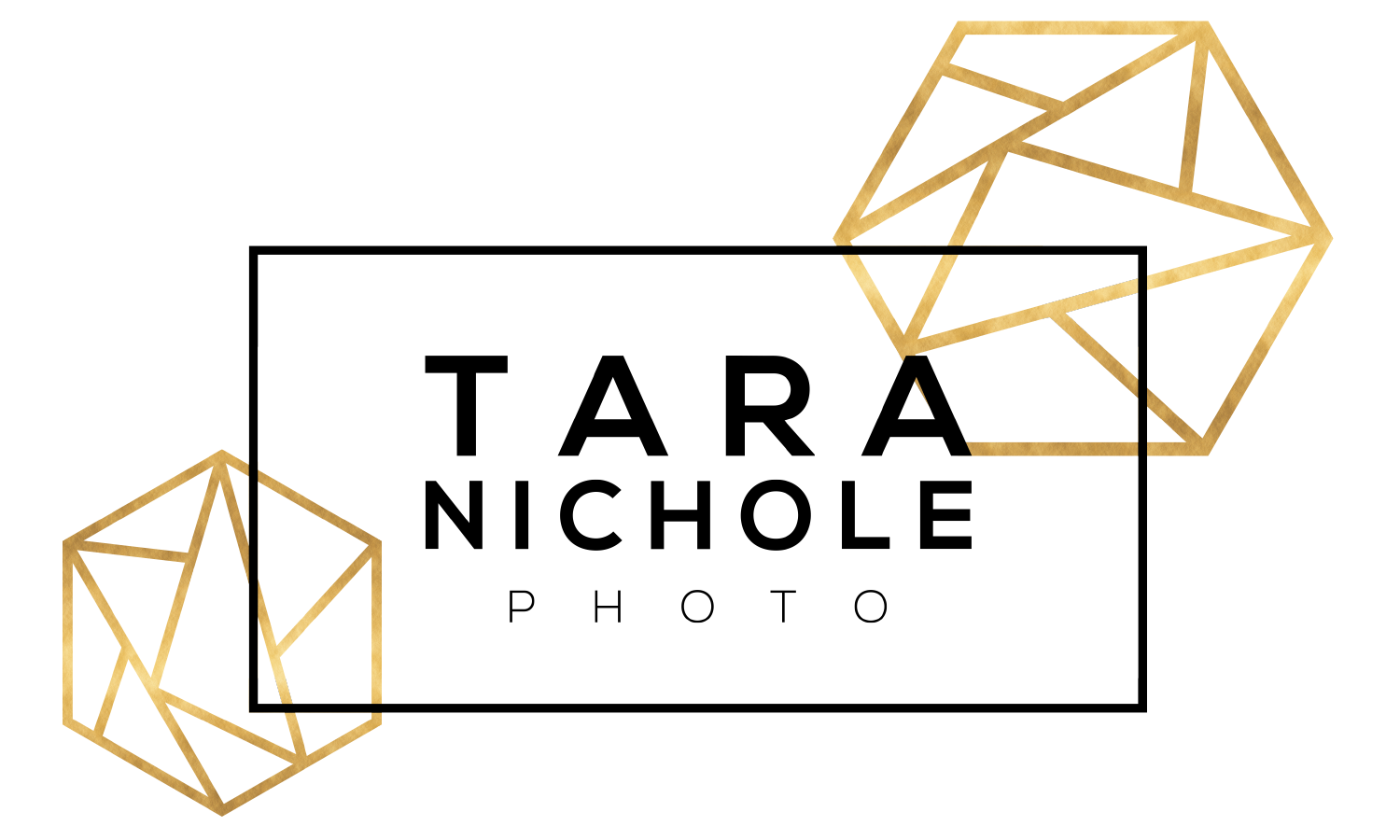 Tara Nichole Photo - Downtown Phoenix Photographer