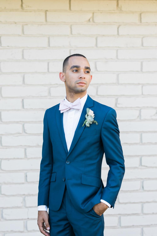 Gather Estate Groom Photos - Phoenix Based Wedding Photographer - Scottsdale Wedding Photographer.jpg