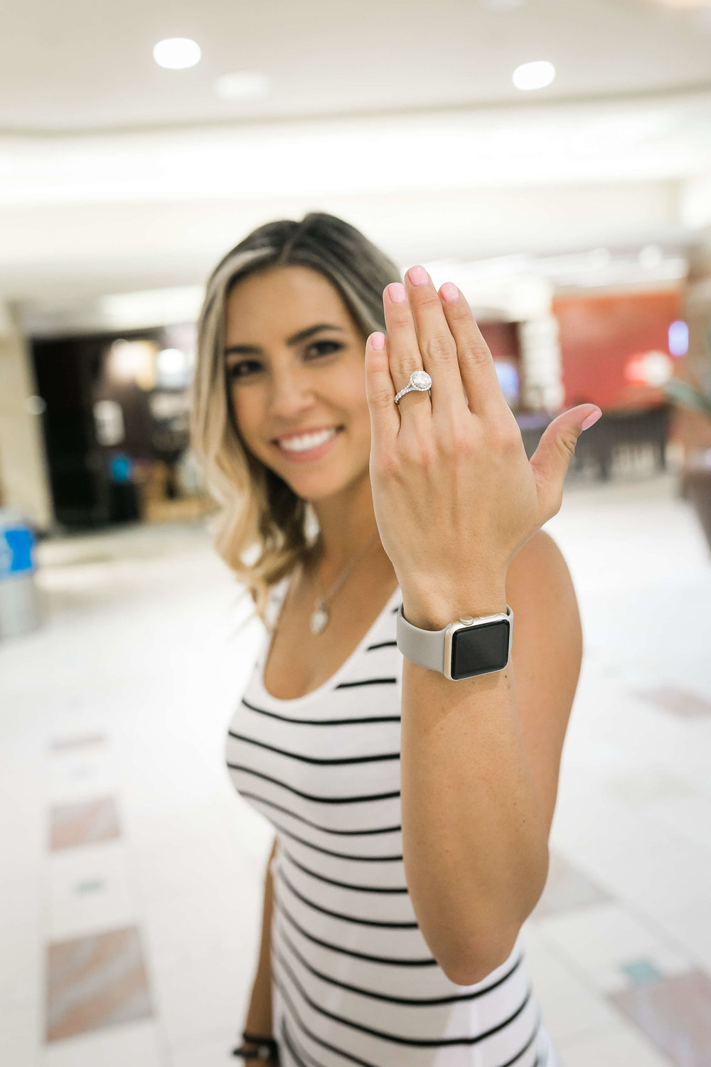 Candid Surprise Proposal Photography -Candid Surprise Engagement Photographers - Phoenix Photographers.jpg