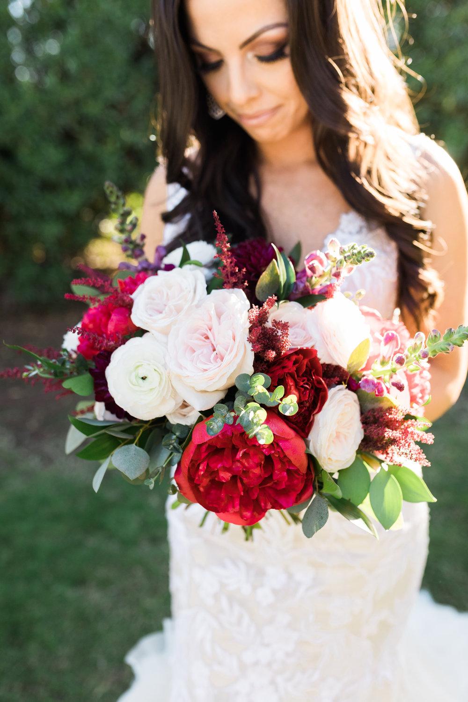Gather-Estate-Wedding-Mesa-Arizona-Tara-Nichole-Photo-8.jpg