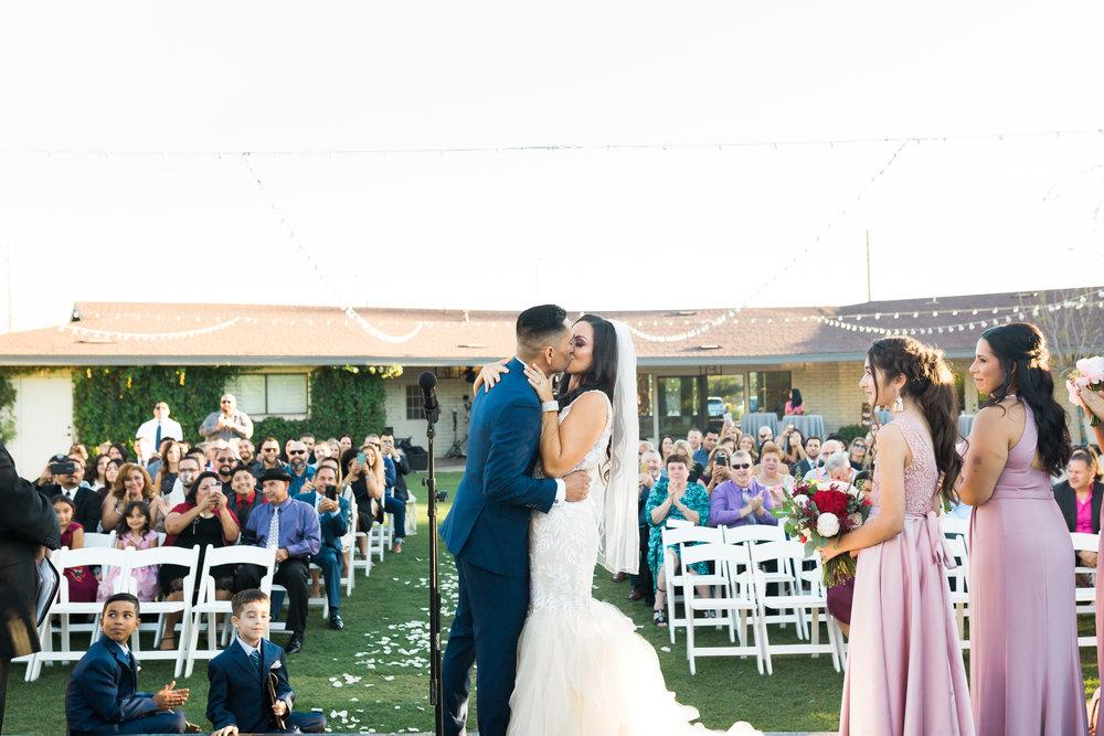 Gather-Estate-Wedding-Mesa-Arizona-Tara-Nichole-Photo-13.jpg