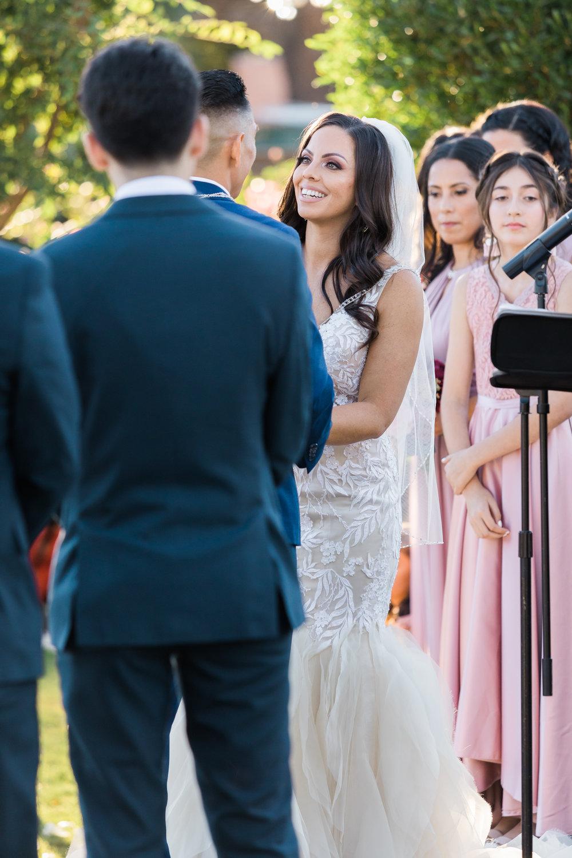 Gather-Estate-Wedding-Mesa-Arizona-Tara-Nichole-Photo-12.jpg