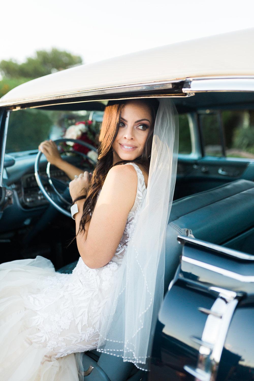 Gather-Estate-Wedding-Mesa-Arizona-Tara-Nichole-Photo-16.jpg