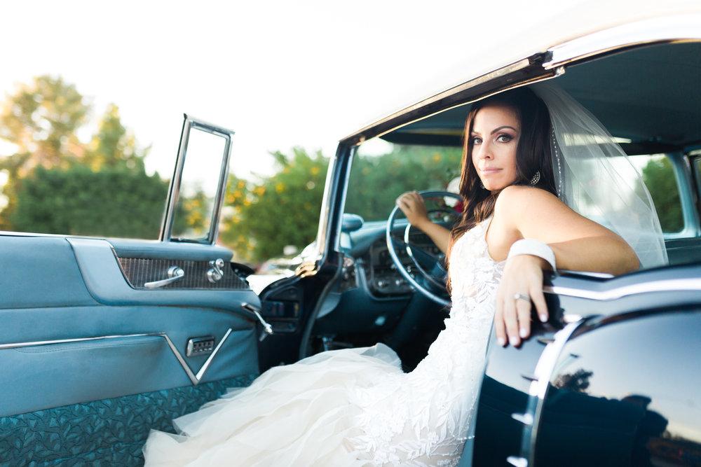 Gather-Estate-Wedding-Mesa-Arizona-Tara-Nichole-Photo-17.jpg