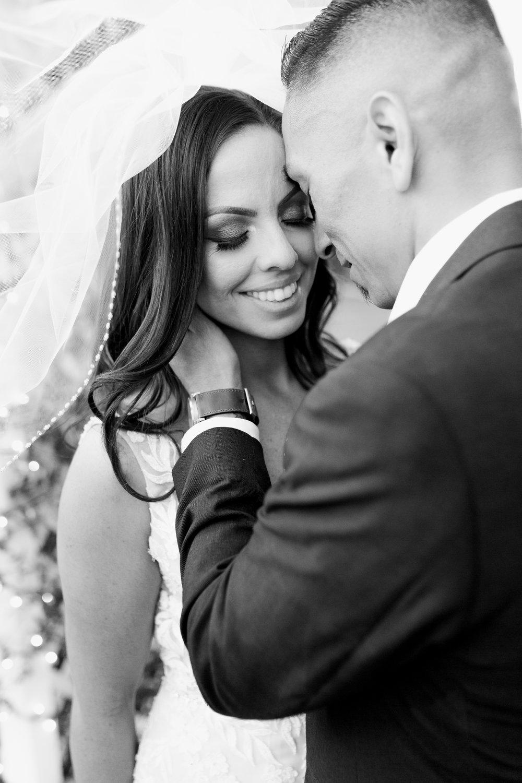 Gather-Estate-Wedding-Mesa-Arizona-Tara-Nichole-Photo-2.jpg