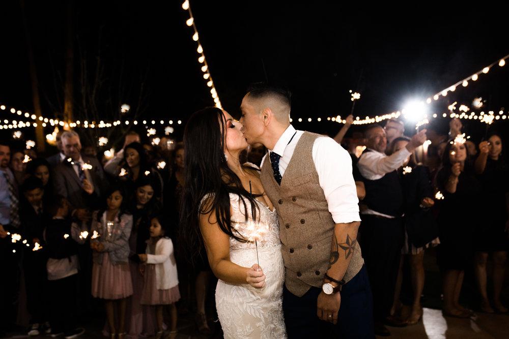 Gather-Estate-Wedding-Mesa-Arizona-Tara-Nichole-Photo-7.jpg