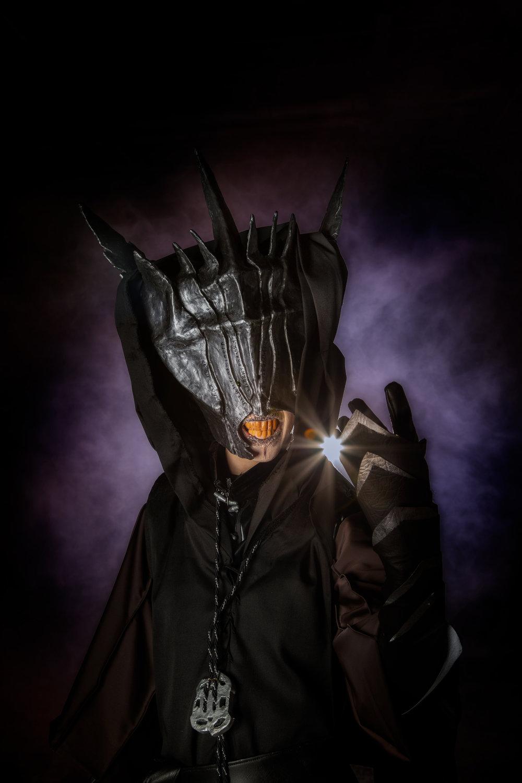 Sauron_7 - Copy.jpg