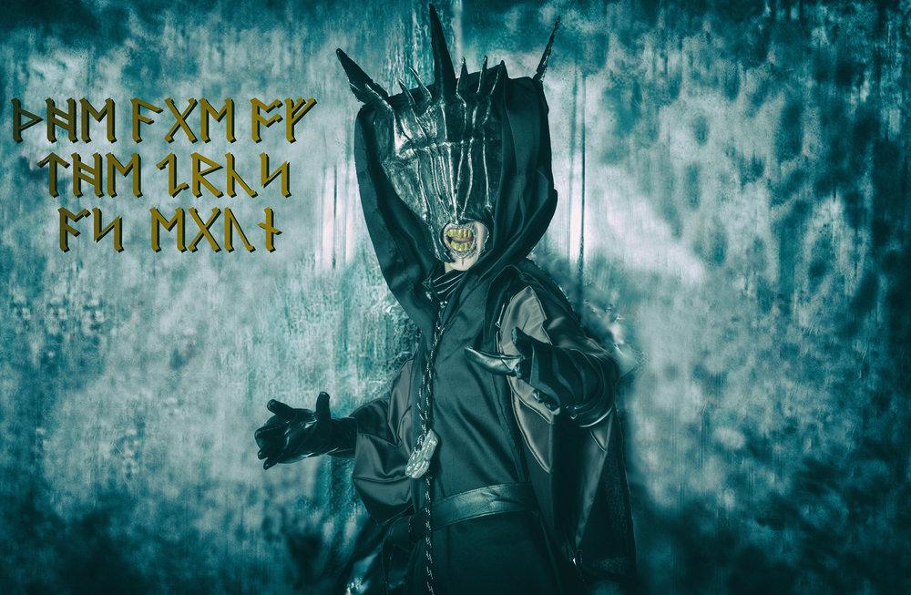 Sauron_11_flat - Copy.jpg