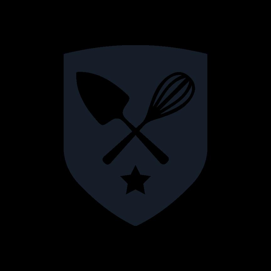 OhJennyBakes_Shield_Navy_Transparent.png