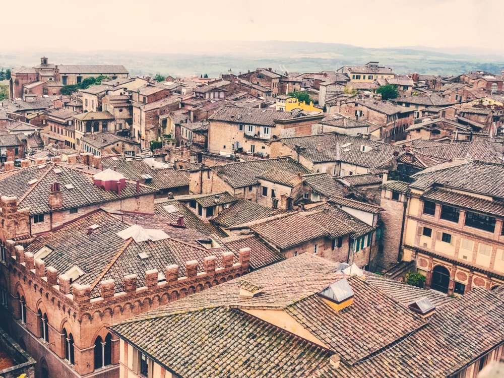 Local Expertise at your service - We've assisted in successful property purchases in many different areas of Italy, including our areas of specialisation: the Lakes of northern Italy, Piedmont, and Le Marche.Our local knowledge gives us access to many off-market properties, which may correspond to what you are looking for. We bring with us our little black book of trusted contractors and trades for you to meet and sound-out on your project, without any obligation to use them.