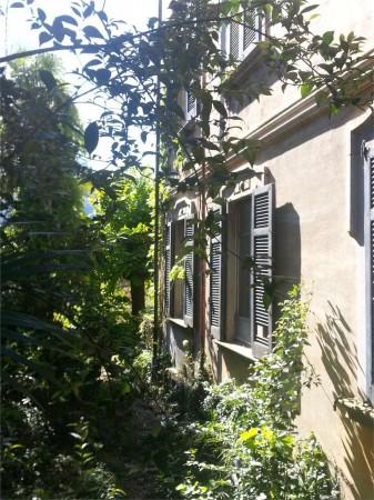 Villa_vendita_Griante_foto_print_435675853.jpg