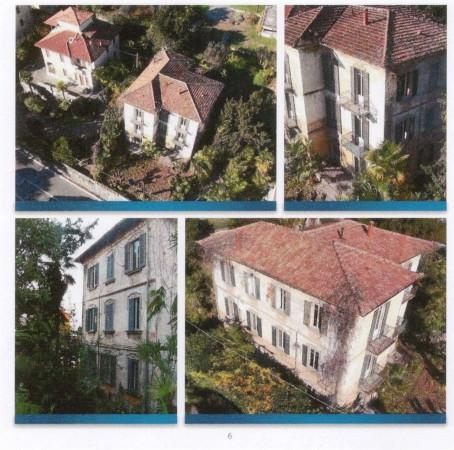 Villa_vendita_Griante_foto_print_435675579.jpg
