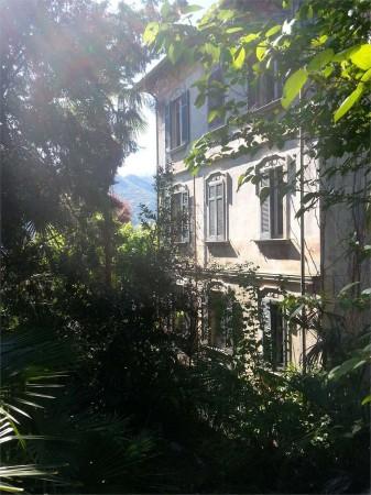 Villa_vendita_Griante_foto_print_435675501.jpg