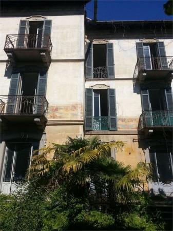 Villa_vendita_Griante_foto_print_435676005.jpg