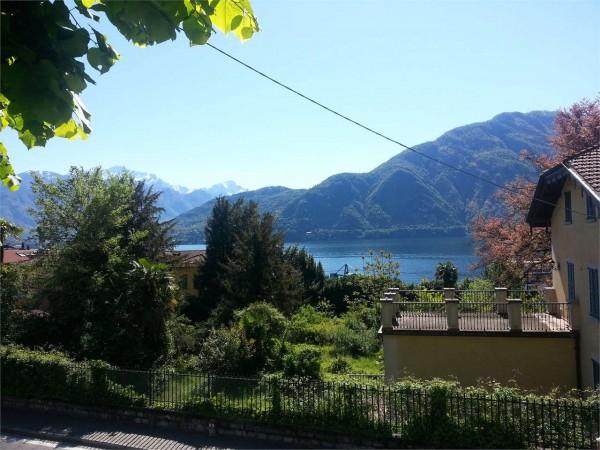 Villa_vendita_Griante_foto_print_435675939.jpg