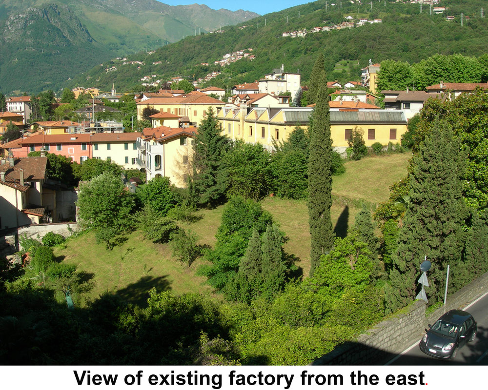 03_Factory from east.jpg