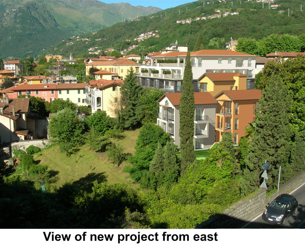 04_new project from east.jpg