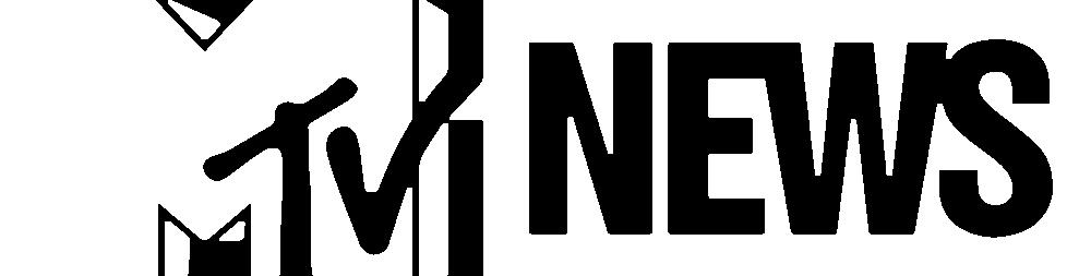 png-mtv-news-3 copy.png