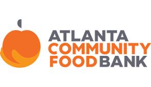 acfb+logo.png