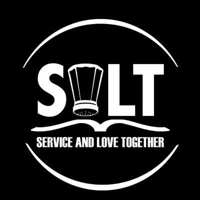 salt+ministires.jpg