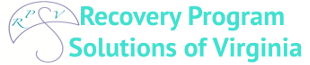 Recovery-Program-Solutions-of-Virginia-Logo-SM.png