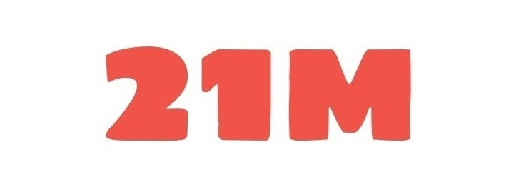 21m%25252525252B%252525252525281%25252525252529.jpg