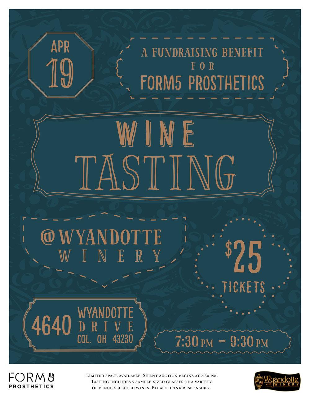 F5_Wine-Tasting_Poster.jpg