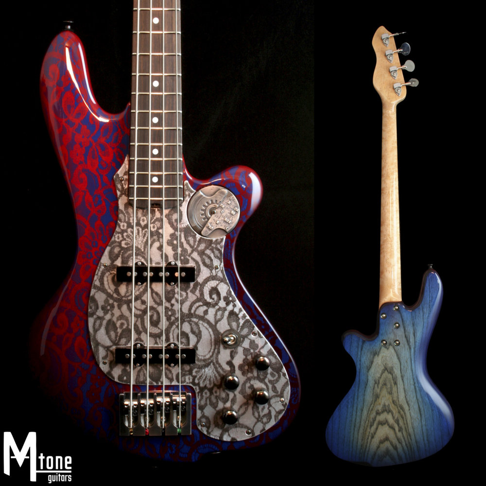 m-tone_bass1_COMBO.jpg