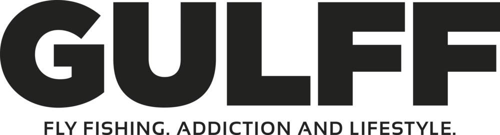 Gulff logo black png.png