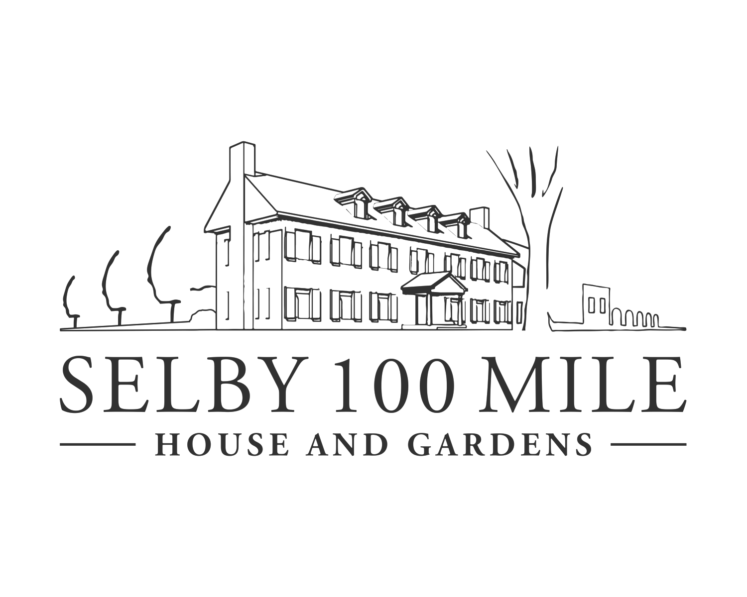 Selby 100 Mile House