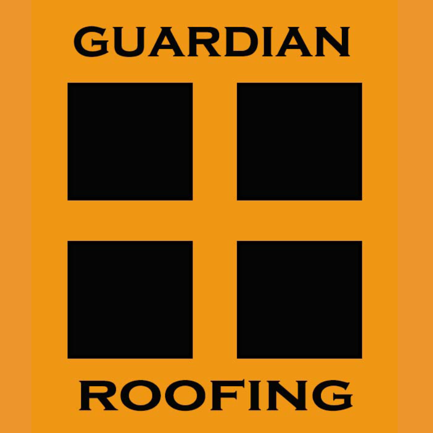 Guardian Roofing Texas