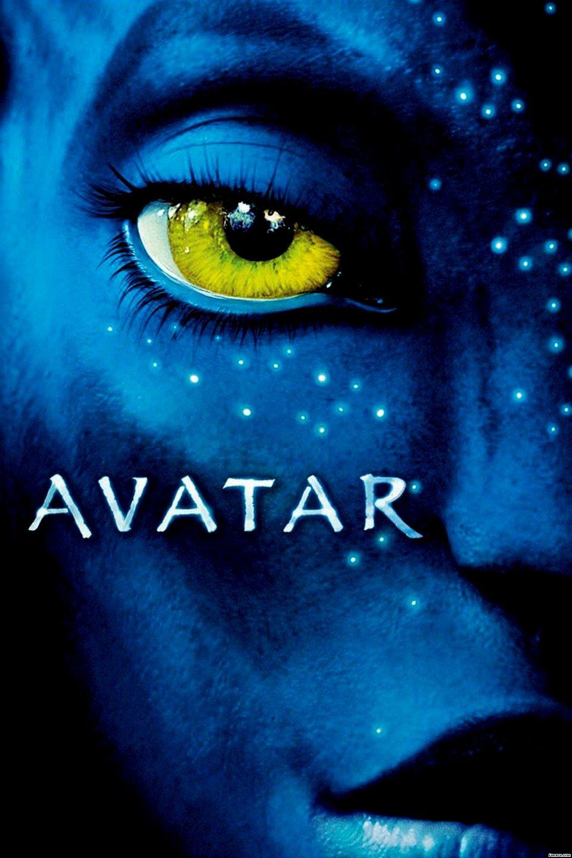 Avatar Work of Fiction podcast.jpg