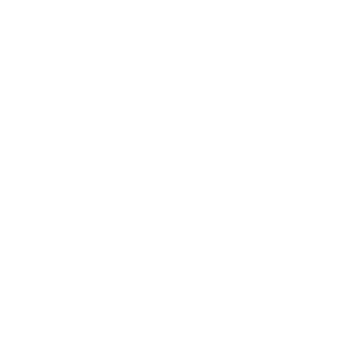 Cottage Law Canteen