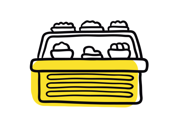 catering-icon.jpg