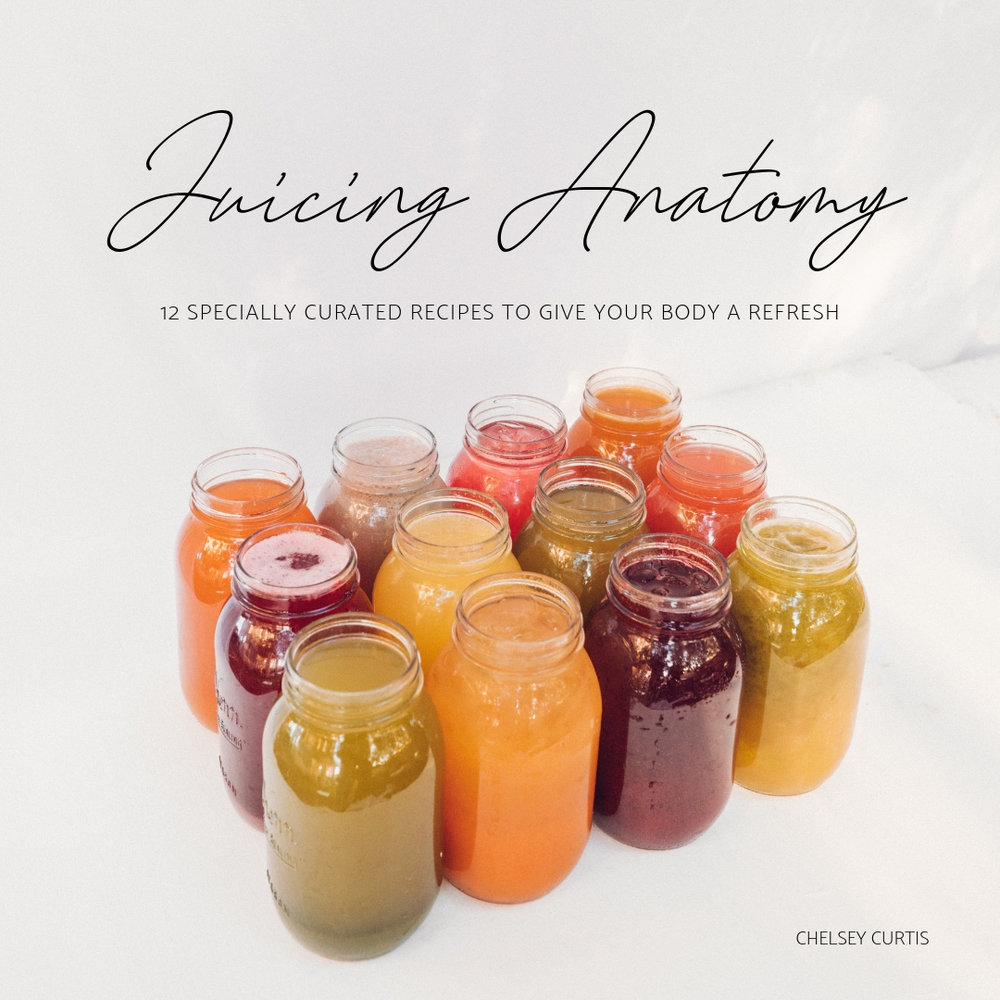 Copy of JuicingAnatomy.jpg