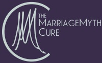 TheMarriageMythCure