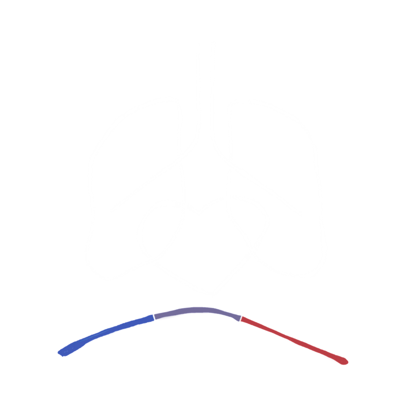 HHP-Foundation