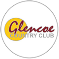 Glencoe CC - Public Golf Course in Glencoe MN