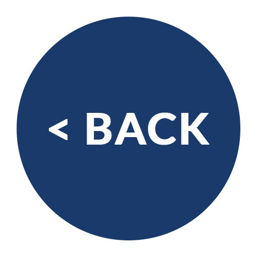Back Button.jpg